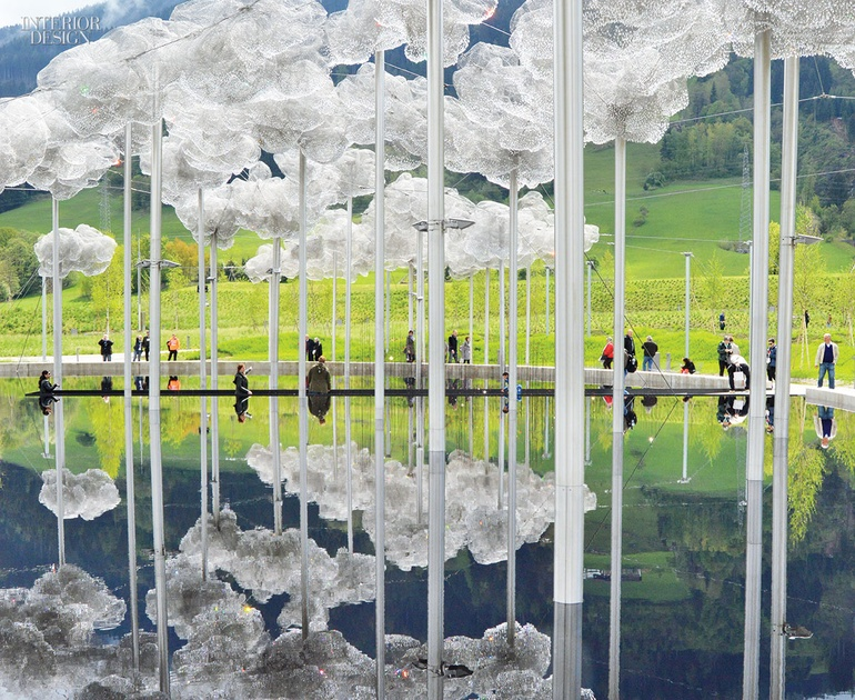 thumbs_Park-Fountain-Crystal-Cloud-Cao-Perrot-BoY-Winner-Installation.jpg.770x0_q95_crop-smart_upscale